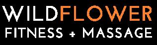 Wildflower Fitness Logo 4