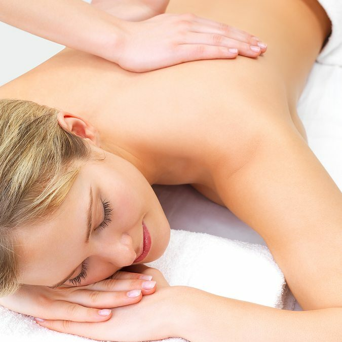bigstock_Massage_Therapy_And_Hands_Mass_6228250